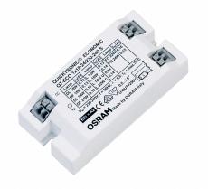 HF-Spole QT-ECO 1x4-16W S