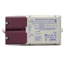 HF Spole PTI 70W/220-240V L