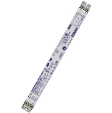 HF-Spole QTI Dali 1x28/54W
