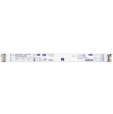 HF-Spole QTI Dali 2x35/49W