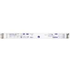 HF-Spole QTI Dali 2x14/24W