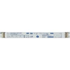 HF-Spole QTI 1x14/24W Dim 1-10V