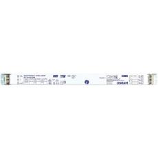 HF-Spole QTI 2x21/39W Dim 1-10V
