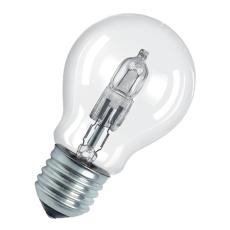 Halogen Classic Standard 57W 915 lumen 230V E27 (D)