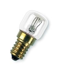 OVN LAMPE 15W 230V E14 BLI