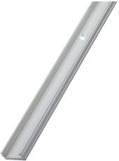 Slim track system monteringsskinne LF-LTS-2100