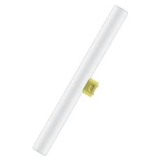 Ledinestra 6W 827 250 Lumen S14D 1-Sokkel