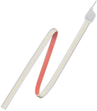 Linearlight flex protect shortpitch LF06S-840-P