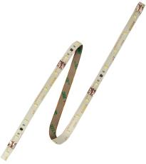 Linearlight flex eco LF05E2-W2F-840 36W 24V