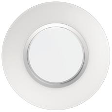 Lightify Surface light hvid 22W 120° (Ø380)