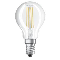 Parathom LED Retro Krone 4W 827, 470 lumen, E14 klar (A++)