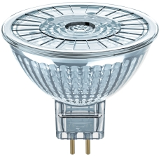 Parathom LED MR16 Pro 5W 930, 230 lumen GU5,3 36G dæmpbar (A