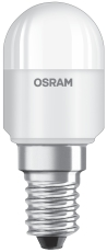 Parathom LED Special T26 2,3W 865, 200 lumen E14 (A++)(parfu