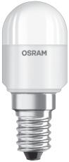 Parathom LED Special T26 2,3W 827, 200 lumen E14 (A++)(parfu