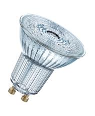 Parathom LED Par16 4,3W 830, 350 lm, 36°, GU10, (boks m/5 st