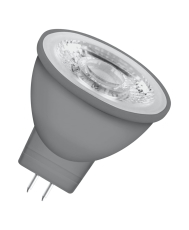 LED Superstar MR11 2,6W 827, 184 lumen, GU4, dim , bli