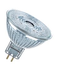 LED Superstar MR16 3,4W 827, 230 lumen, GU5,3 dim, bli