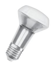 Parathom LED R63 5,9W 927, 345 lumen E27 36° dæmpbar (A)