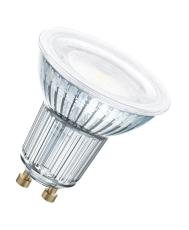 Parathom LED PAR16 Dim 8W 840, 575 lumen, GU10 120° dæmpbar