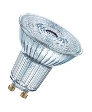 Parathom LED PAR16 6,9W 830, 575 lumen, GU10 60° (A+)