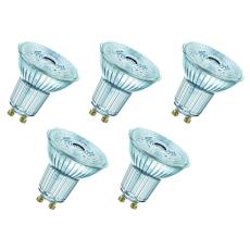 Parathom LED PAR16 5,9W 930, 350 lm GU10 36° dæmp (boks m/5