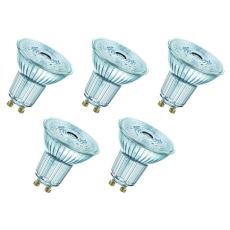 Parathom LED PAR16 5,9W 940, 350 lm GU10 36° dæmp (boks m/5