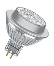 Parathom LED MR16 Dim 7,8W 840, 621 lumen, GU5,3, 36°, dæmp