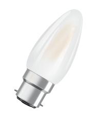 Parathom Dim Retro Kerte 5W 827, 470 lumen, B22d filament, m