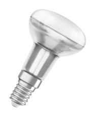 Parathom LED R50 3,3W 827, 210 lumen E14 36° (A)