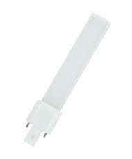LED Dulux S 4,5W 840, 500 lumen, G23, EM, 230V (A+)