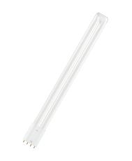 LED Dulux L 18W 840, 2300 lumen, 2G11, HF, 230V (A+)