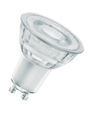 Parathom LED Glow Dim PAR16 4,6W 827, 350 lumen, GU10, 36° (