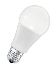 Ledvance Smart+ HK Standard 9W 827, E27, dæmpbar