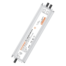 LED Driver Optotronic OT 120W/220-240/12V P 12V DC IP65