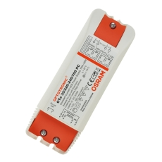 LED Driver Optotronic OTE 35W/220-240/700 PC
