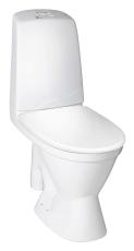 1591L Nautic WC åben S-lås