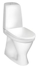 Nautic 1546l wc, højmodel 46cm