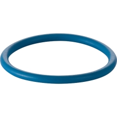 O-ring til dusch-arm aqua clean 8000+
