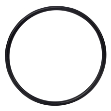Ifö O-ring til Cascade indb.cisterne 53,1 x 1