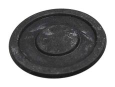 GB TP-10 ventilmembran