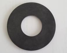 GBG Triomont bundpakning til fikstur XS/XT