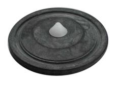 GB TF-11 ventilmembran svømmeventil