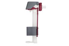 Indløbsventil for Laufen plast cisterne (eks. Kompas)