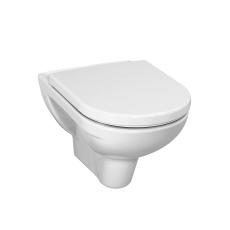 Laufen Pro væghængt toilet 56 x 36 cm LCC