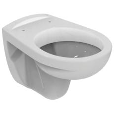 IS Eurovit væghængt toilet