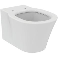 IS Connect Air væghængt toilet AquaBlade