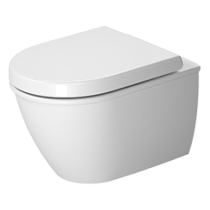 Darling new compact vægtoilet wondergliss