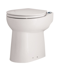 Sani Compact toilet SFA C43