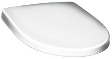 Gustavsberg Nautic toiletsæde med soft close