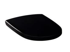 GBG 9M16 hygienic/artic sæde m/sc sort